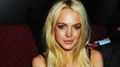 Lindsay Lohan será estrella porno, en la ficción 984b340a341f45e88f997cb...