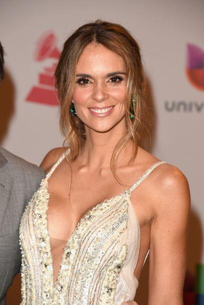 Sería imperdonable que mujeres como Karen Martínez no usaran estos model...