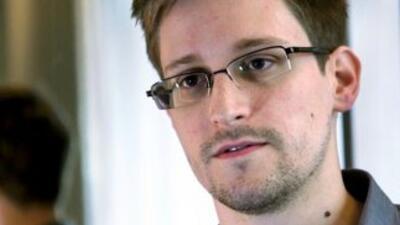 Jorge Castañeda opina que Estados Unidos se equivocó en caso Snowden