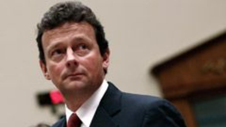 Tony Hayward, el enemigo público número uno de EU 071bee6ee6864678954b4a...