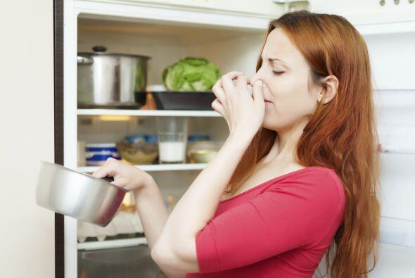 Alarga la vida de tus alimentos y ahorra dinero tomando en cuenta estas...