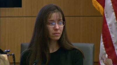 Jodi Arias: ¿Víctima de abuso o culpable de asesinato?