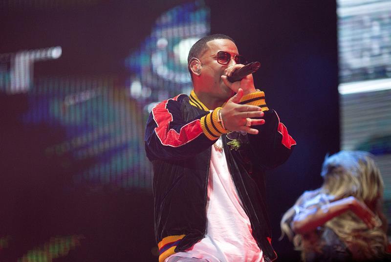Daddy Yankee hizo un recorrido por su carrera y fue quien más puso a bai...