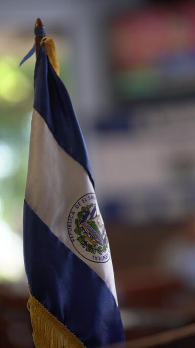 El salvadoreño Darwin Cerén, embajador y figura en la MLS foto20.JPG