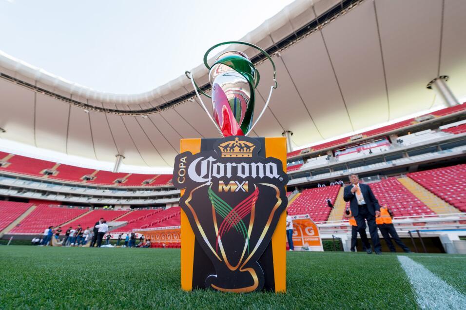 Chivas, campeón de la Copa MX 20170419_5421.jpg