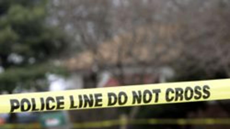 Hombre armado amenzo con suicidio b84f7b51db964e8890435ebcd08f72eb.jpg