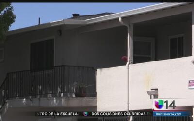 Aprueban reforzar el control de renta en San José