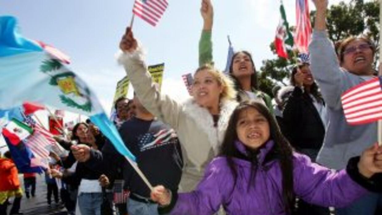 Columna de opinión de Arturo Sarukhán, exembajador de México en Estados...