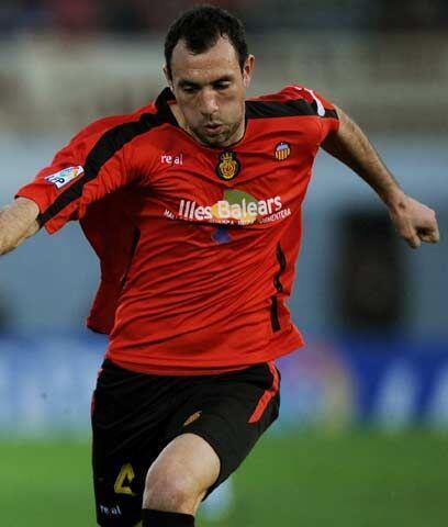 Las angustias del MallorcaEl Mallorca va a su décimo año año seguido en...