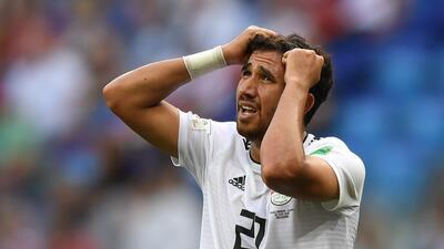 Rumores de Europa   Modric apunta a quedarse en el Madrid, Villarreal y Milan cierran un canje