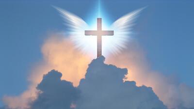 Consejos angelicales para el crecimiento profesional
