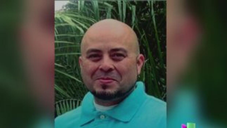 Autor de disparos en aeropuerto de Los Ángeles podría enfrentar la pena...