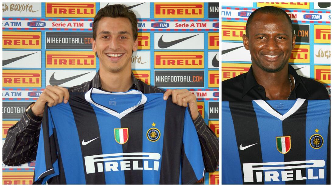 Para saber gozar primero hay que saber sufrir: Juventus en la Serie B in...