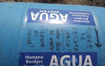 Mexicanos con salida voluntaria entre 2009 y 2014 comienzan a volver a E...