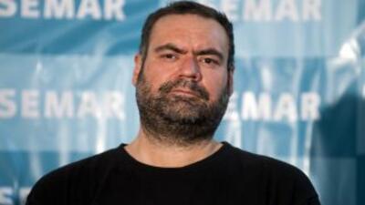 """Supuestas revelaciones de un capo mexicano --Sergio Villarreal """"El Grand..."""