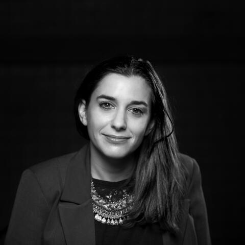 Lorena Arroyo