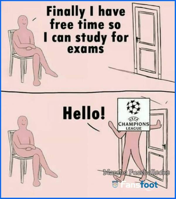El PSG no tuvo piedad con el Bayern y los memes tampoco 21768079-1798035...