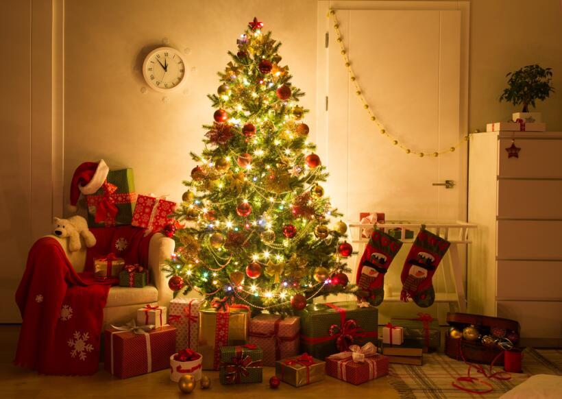 Navidad y el Zodiaco