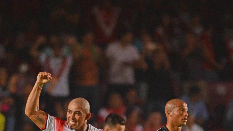 Viejitos pero bonitos: los estadios del recuerdo de la Liga MX 20170428_...