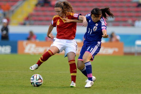 Además, se llevó a cabo el torneo sub 17 femenil en Costa Rica donde las...