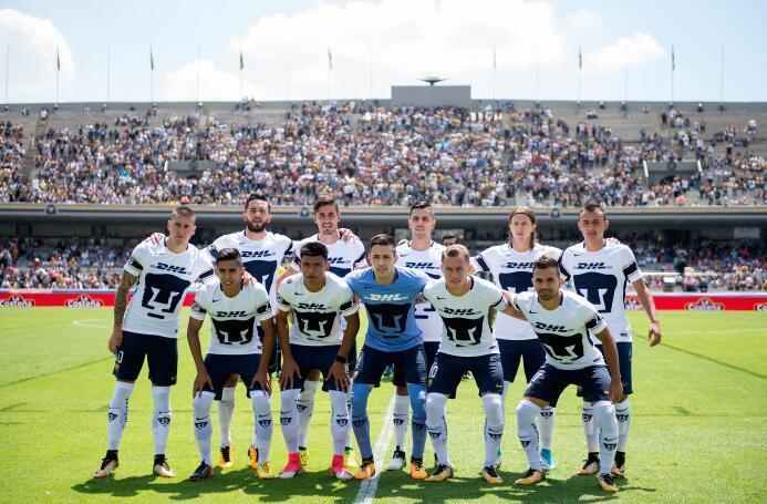 Los Pumas levantaron cabeza en la Liga MX contra Lobos 20170813_3918.jpg