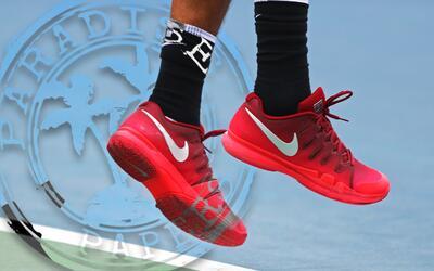 PROMOICIJ Nike