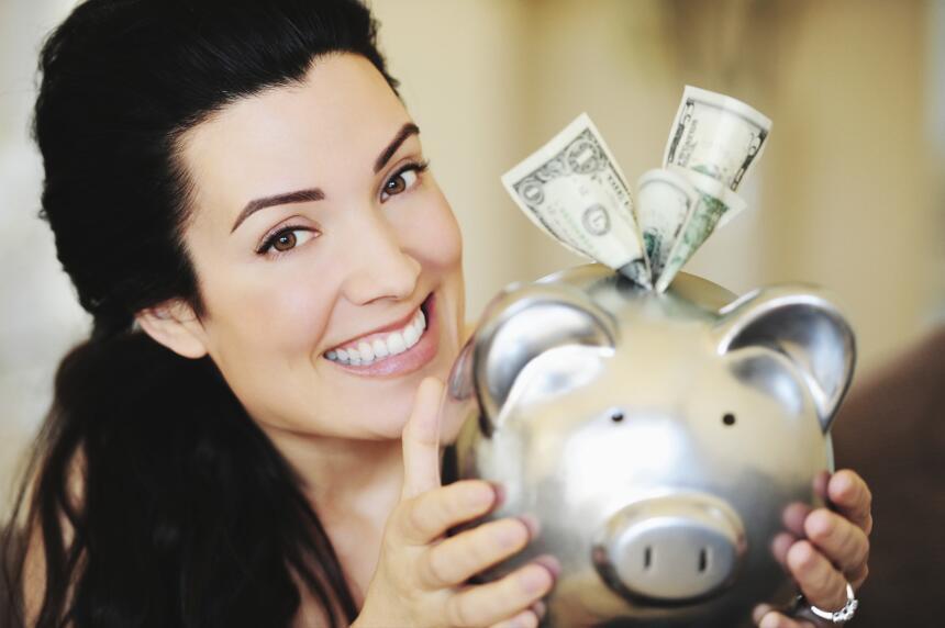 Entérate aquí cómo administrar y tener el control de tus finanzas