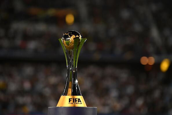 En fotos: Real Madrid en la cima del mundo 893871836.jpg