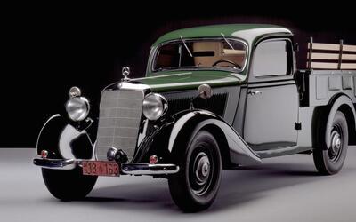 Categorías de Autos Mercedes-Benz-170-V-W136-1946-49_2 (1).jpg