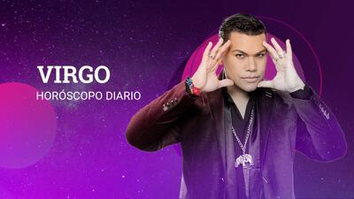 Niño Prodigio - Virgo 13 de diciembre 2018