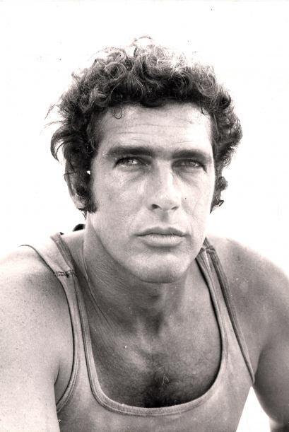 El actor dominicano, naturalizado mexicano, ha brillado desde los '70 en...