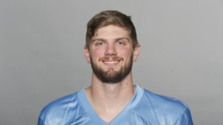 Zach Mettenberger (AP-NFL).