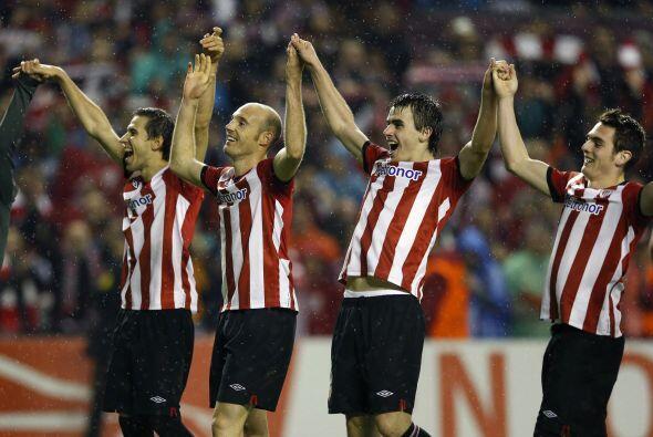 La Liga española ha logrado situar a cuatro equipos en la penúltima rond...