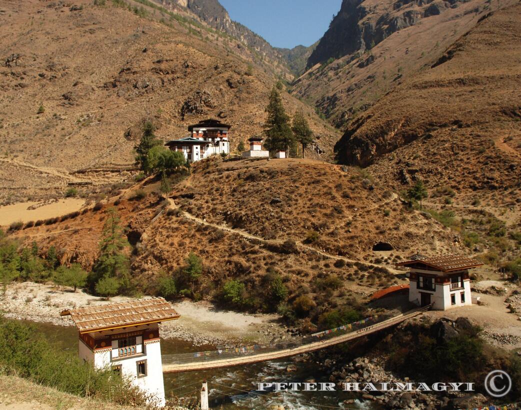 """Bután: un país """"feliz"""" y que no contamina watermarked-2018-02-24-2358.JPG"""