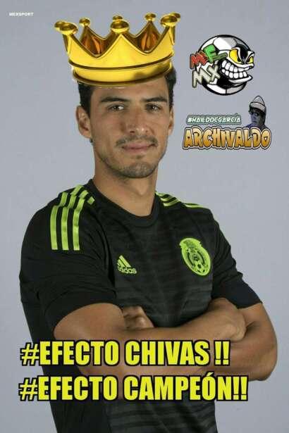 Las redes sociales elogiaron al conjunto mexicano pero criticaron lo mos...