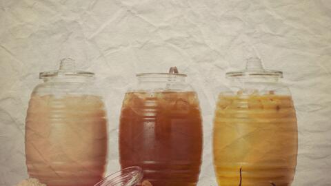 Bebidas Tradicionales aguasfrescas1.jpg