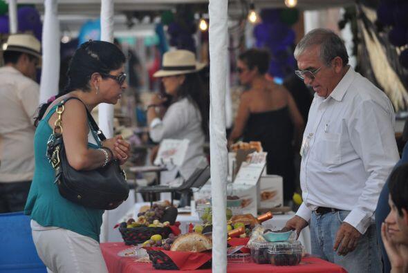 Esta semana Univision Arizona celebra a México y sus éxitos en el mundo...