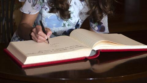 'Las imperfectas', un libro para romper estereotipos sobre la literatura...