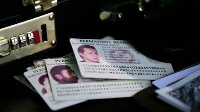 Organización Hondureña Francisco Morazán ayudará a interesados en proceso de solicitud para Lotería de Visas