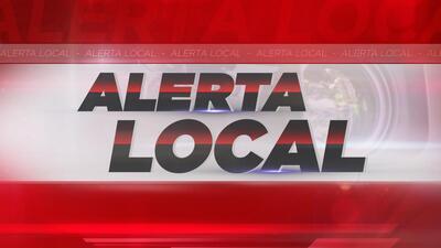 Decenas de amenazas de bomba hechas en el norte de Texas