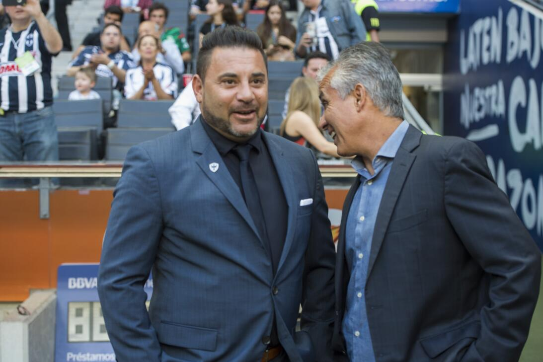 Monterrey es líder provisional tras golear a Chiapas 20170408_2141.jpg