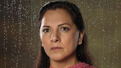 La doble vida de Estela Carrillo personajes Rosario Hinojosa.jpg