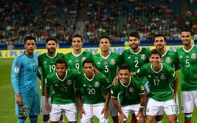 México ya tiene rival para semifinales, conoce la fecha, el rival y el h...