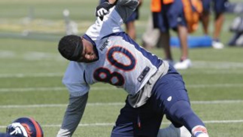 Julius Thomas (AP-NFL).
