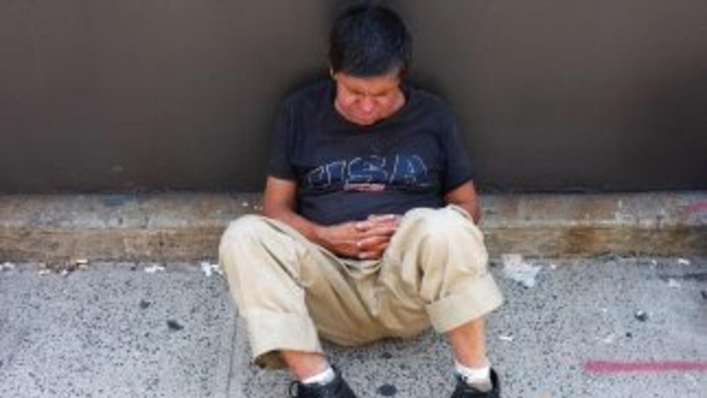 Alrededor de 47 millones de estadounidenses de bajos ingresos sufrirán r...