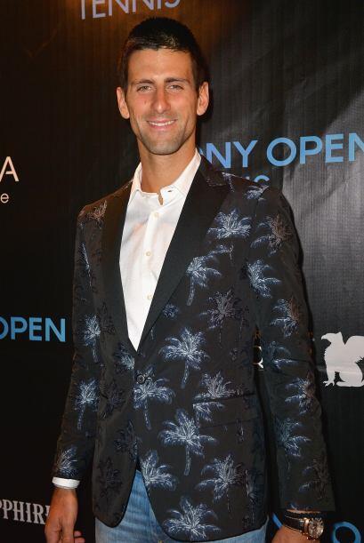 Djokovic llega a Miami con el recuerdo fresco de su primera derrota de l...