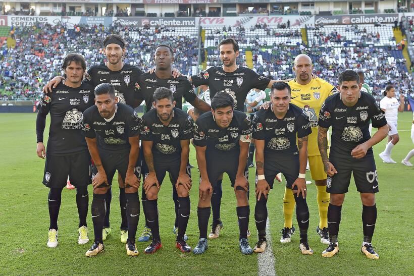 El León está hecho una 'Fiera' tras vencer 3-1 al Pachuca 20170916-2929.jpg