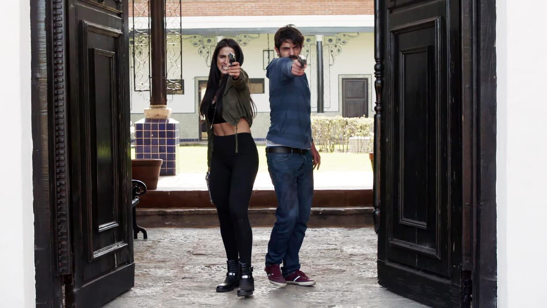 La historia de Rosario, Antonio y Emilio llegó a su final con un dramáti...