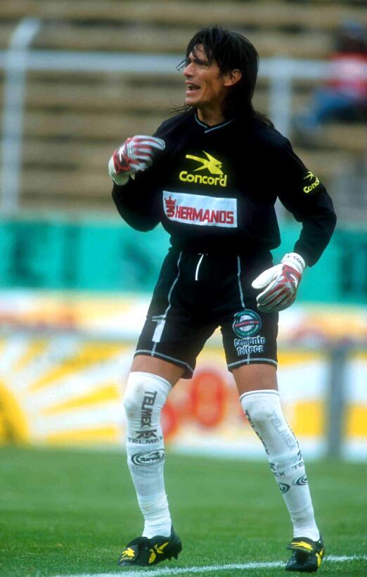 Para recordar: Marcas mexicanas en las camisetas de la Liga MX 23.jpg