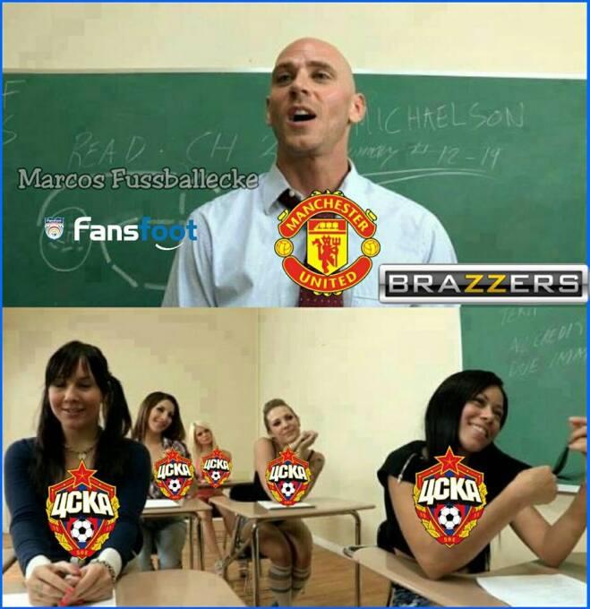 El PSG no tuvo piedad con el Bayern y los memes tampoco 22089169-1798053...